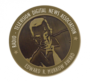 Murrow_Logo_medallion_dark_2015