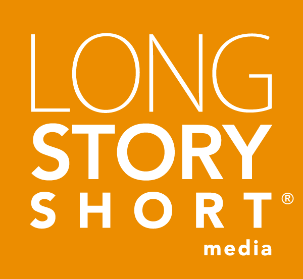 long story Long story short definition, meaning, what is long story short: used when you do not tell all the details: learn more.